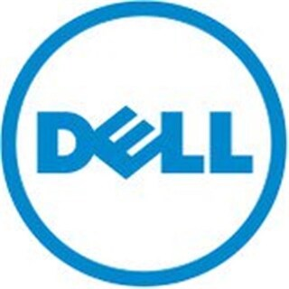 Dell 803-5501 3 Year Desktop Upgrade to Accidental Damage