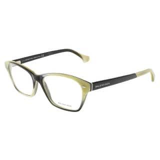 Balenciaga Eyeglasses Ba 5020