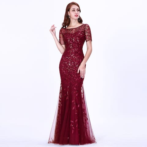 f507f346a2d9e Buy Evening & Formal Dresses Online at Overstock | Our Best Dresses ...