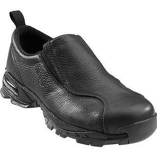 Nautilus Men's N1630 Black