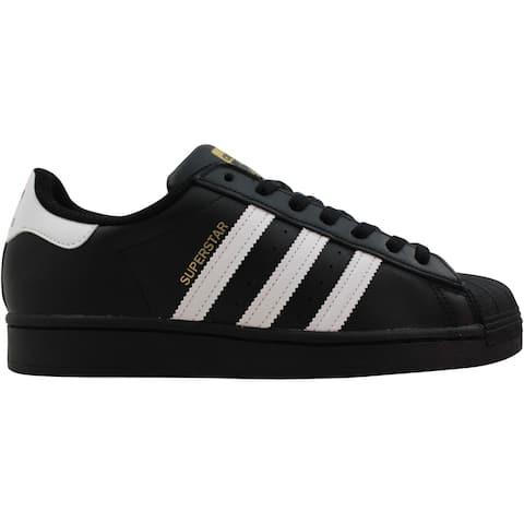 Adidas Superstar Core White/Footwear White EG4959 Men's