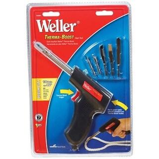 Weller TB100PK Therma Boost Heat Tool, 130 Watts, 120 Volts