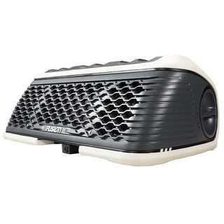 Fusion Stereoactive Watersport Stereo - White Stereoactive Watersport Stereo - White