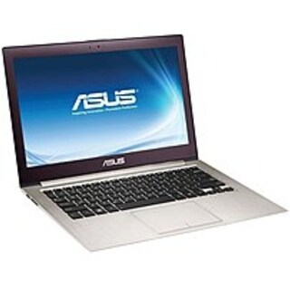 ASUS UX32VD-DH71 Notebook PC - Intel Core i7 3517U 1.9 GHz (Refurbished)
