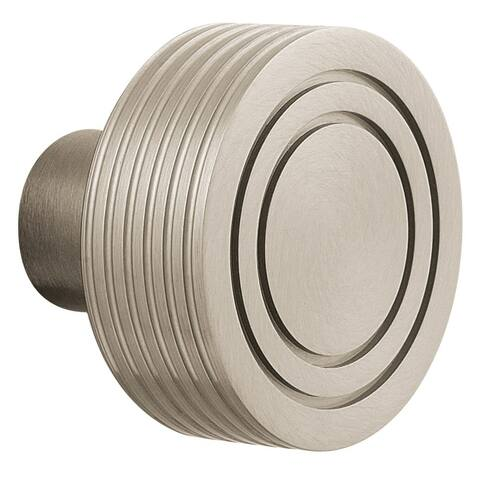 Baldwin 5045 Pair of Estate Knobs without Rosettes