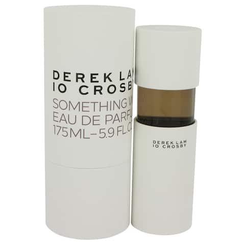 Derek Lam 10 Crosby Something Wild by Derek Lam 10 Eau De Parfum Spray 5.8 oz