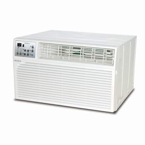 Soleus Air Through The Wall 10,000 BTU Air Conditioner