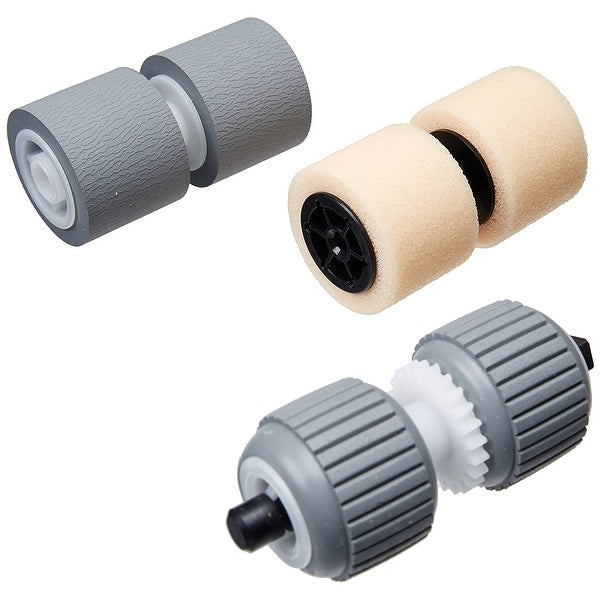 Canon Usa - Exchange Roller Kit For Dr-6080