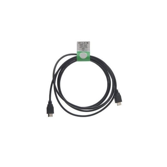 Belkin - Cables - F8v3311b30
