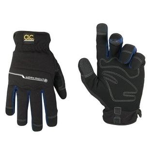 CLC L123L WorkRight Winter Glove, Large
