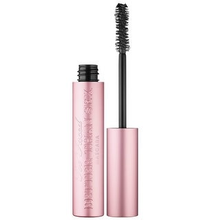 Link to Too Faced Better Than Sex Mascara, Black, 0.27 Oz Similar Items in Makeup
