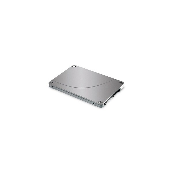 HP M0F34AA Internal Hard Drive (Single Pack) 2.5 Inch Internal Solid State Drive