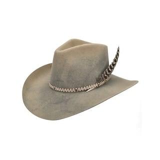 Bailey Western Hats  750b9560c9e