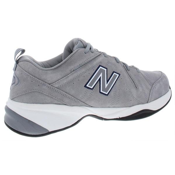 Shop New Balance Mens 619 v1 Running