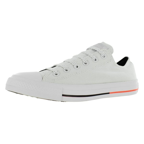 Converse Chuck Taylor All Star Ox Sneaker Men's Shoes