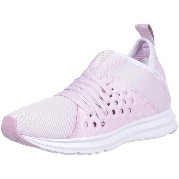 Shop PUMA Women's Enzo Nf Mid Sneaker 6 Free Shipping On