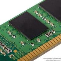 DDR3-2GB-1333-204 GB-1333-204 2GB - DDR3 SDRAM Memory Module - 1333