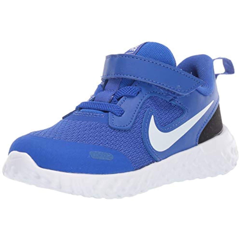 Shop Nike Baby Revolution 5 Toddler