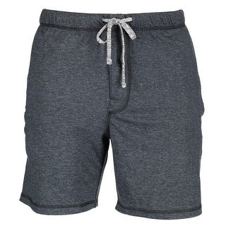 Hanes Men's Knit Sleep Shorts (More options available)