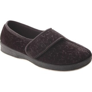 Foamtreads Women's Jewel Black
