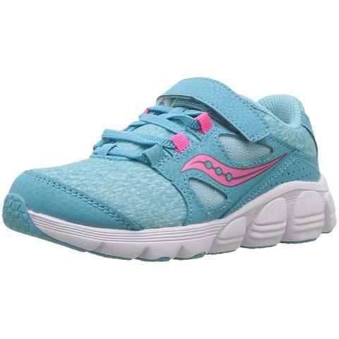 separation shoes c4fbb d690c Saucony Shoes | Shop our Best Clothing & Shoes Deals Online ...