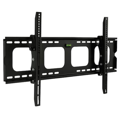 Mount-It! Tilting TV Wall Mount Bracket for 40 to 70 inch TVs