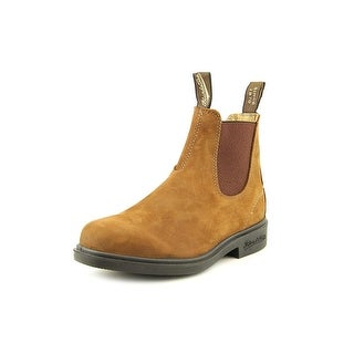 Blundstone 064 Square Toe Leather Boot