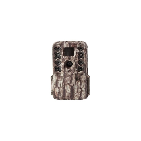 Moultrie MCG-13181 M-40 Game Camera w/ 1080p Full HD Video & 16 MP Resolution