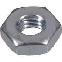 HILLMAN 8-32 Machine Screw Nut