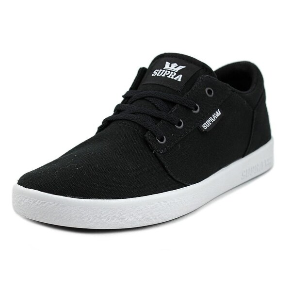 Supra Yorek Low Boy Yorek Low Athletic Shoes