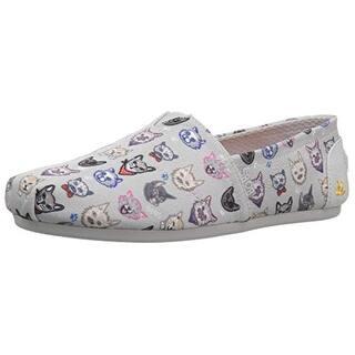 237c63007b85 Buy Size 5.5 Women s Flats Online at Overstock