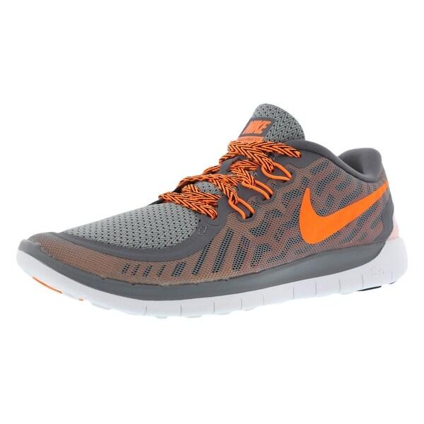 sports shoes 51632 5122a Shop Nike Free 5.0 Boy's Gradeschool Shoes - 5 m - Free ...