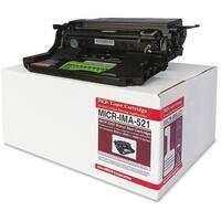 MicroMICR IMA521 Imaging Unit