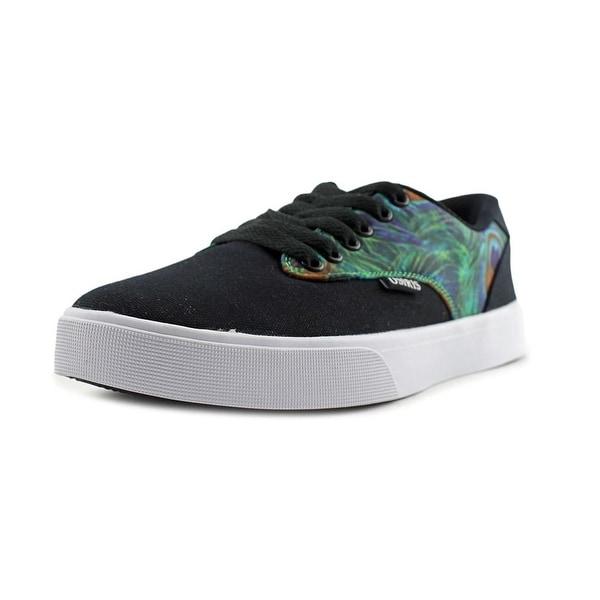 Osiris Slappy VLC Men Peacock Skateboarding Shoes