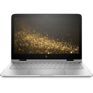 Refurbished HP ENVY x360 - 13-y013cl ENVY x360 - 13-y013cl