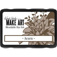 Wendy Vecchi Dye Ink Pad-Acorn