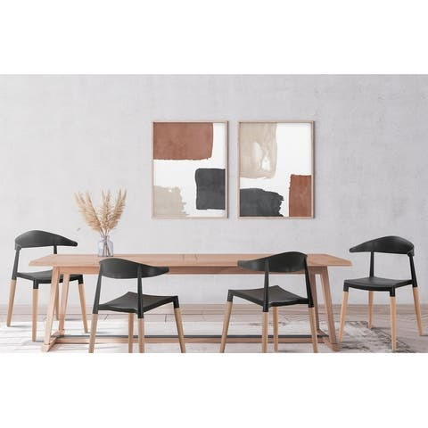 Dining Arm Chairs