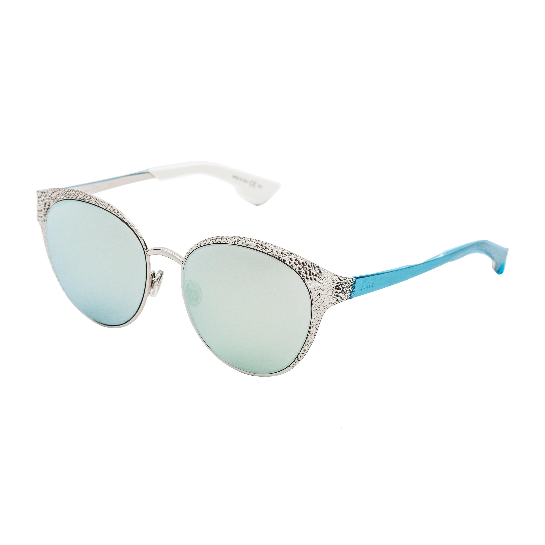 dd64c8148e32 Dior Sunglasses