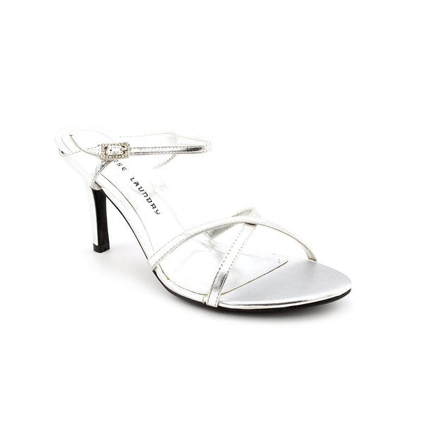 Chinese Laundry Remy Women Open Toe Synthetic Sandals