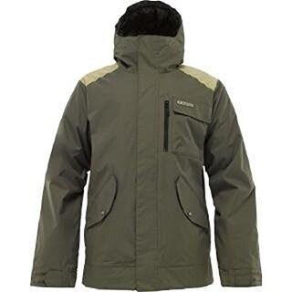 Burton Such-a-deal Jacket - Men's - keef