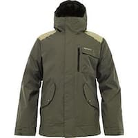 Burton Such-a-deal Jacket - Men's - keef