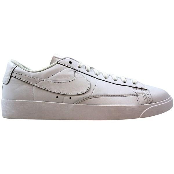 Shop Nike Blazer Low LE White AV9370-111 Women's Size 10 ...