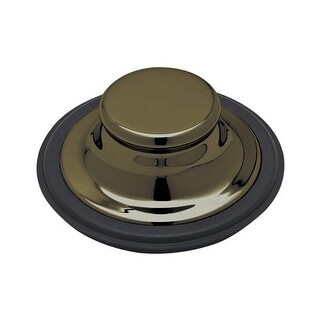 Rohl 744 Disposal Stopper