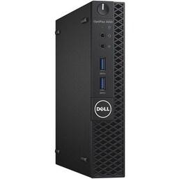 Dell OptiPlex O3050-4SBXKH2 Micro Form Factor Desktop PC - Intel (Refurbished)