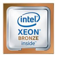 Intel - Server Cpu - Bx806733104