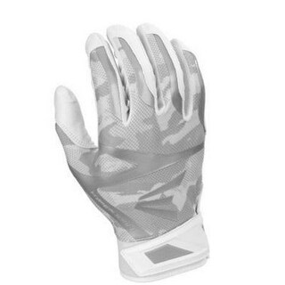 Easton Z7 Hyperskin Camo Adult Baseball Batting Glove A121314