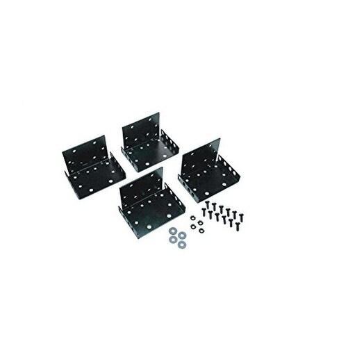 Tripp Lite 2Postrmkitwm 2-Post Rack-Mount Or Wall-Mount Adapter Kit