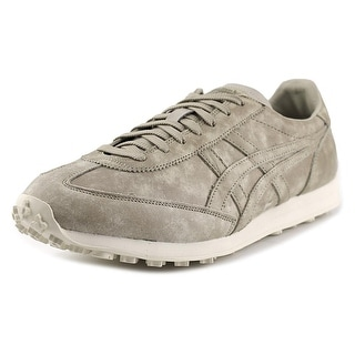 Onitsuka Tiger by Asics EDR 78 Men Round Toe Leather Sneakers