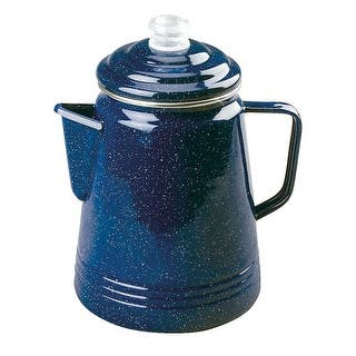 Coleman Enamelware Percolator Percolator|https://ak1.ostkcdn.com/images/products/is/images/direct/56435a269db2c1e63c3faa53aeec4f8a2830331f/Coleman-Enamelware-Percolator-Percolator.jpg?impolicy=medium
