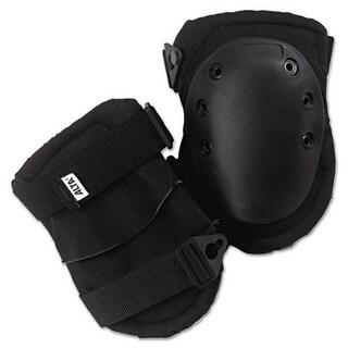 AltaLok Knee Pads, Black